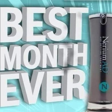 Nerium   http://www.marangeline24.arealbreakthrough.com/