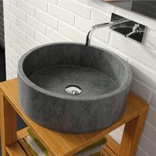 Buy Designer Vessel Sinks Online | Modern Vessel Sink for Sale | MaestroBath
