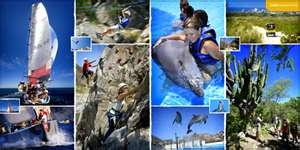 What IS There To Do In Los Cabos