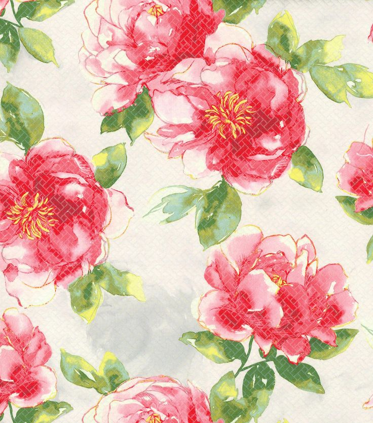 48 best Jo Ann Fabric Collection DIY Inspo images on Pinterest