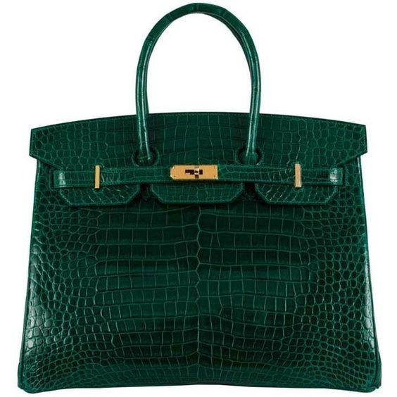 Hermès Birkin , Handbags Collection