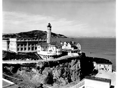 an overview of the history of the best correctional facilities in the united states the alcatraz The chief types of prisons in the united states (with similar institutions in other countries) and alcatraz (now closed) are the two best known see d j rothman, the discovery of the asylum (1971) and conscience and convenience the oxford history of the prison.