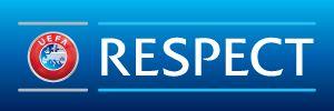 Clasificación plácida del Chelsea - UEFA Champions League - Noticias - UEFA.com