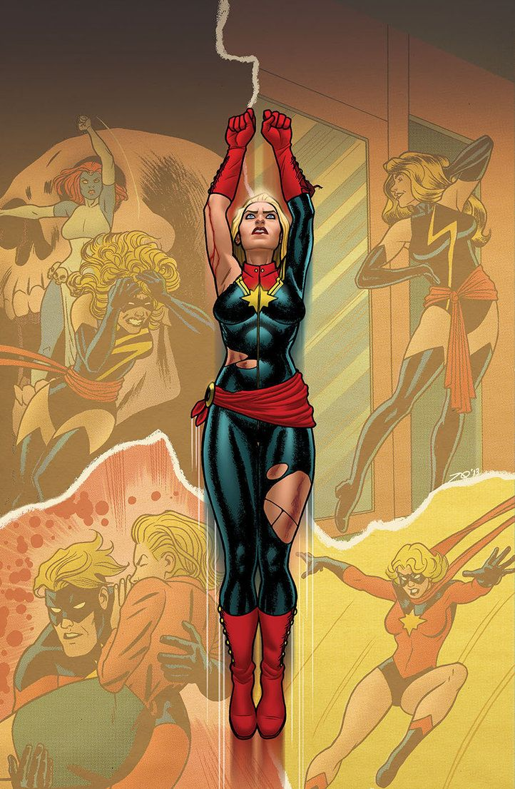 Captain Falcon cosplay - Yahoo Image Search Results ...  |Captain Falcon Girl