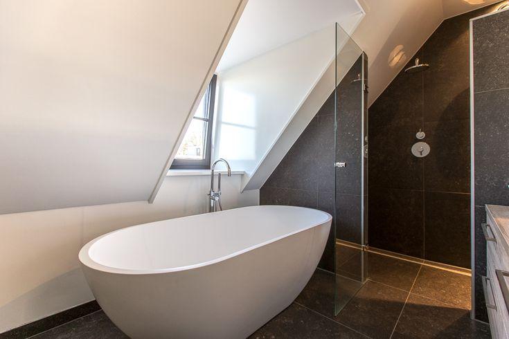 belgisch hardsteen look keramiek # badkamer # bathroom # woonkamer ...