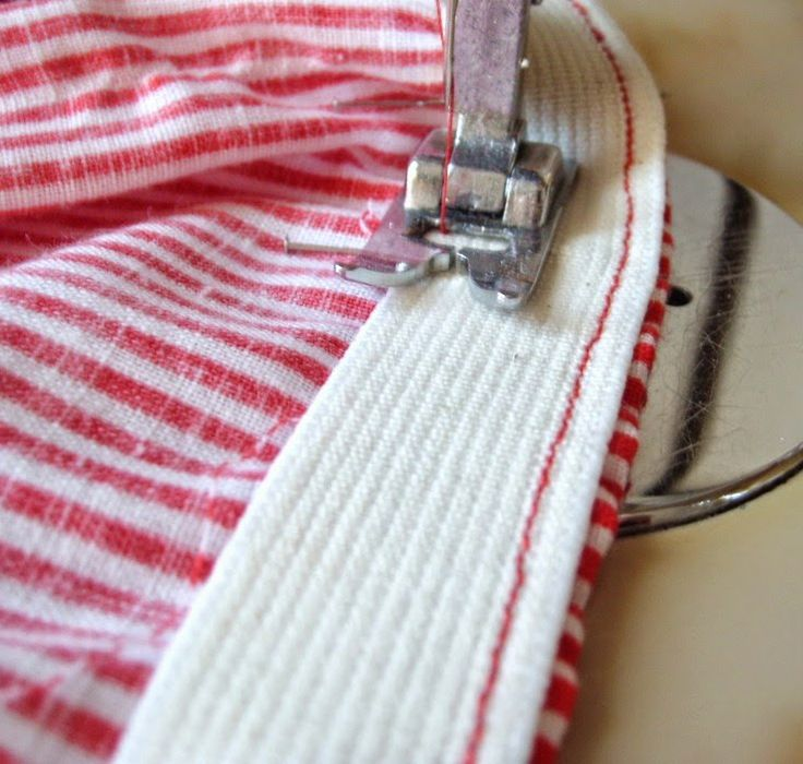 How to Make Boxer Shorts | Sew Mama Sew | Outstanding sewing, quilting, and needlework tutorials since 2005.