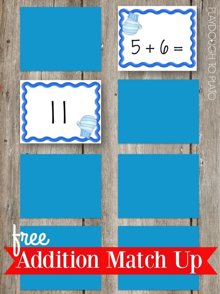 286 best MATH FACTS Learning Ideas images on Pinterest | Learning ...
