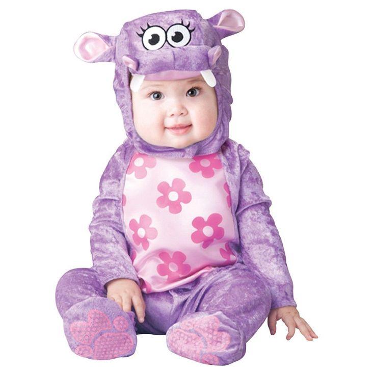 Baby/Toddler Lil' Lobster Costume 18M-2T, Variation Parent