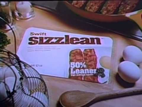 chewthefat: 80s food trends that have returned
