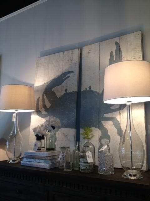 summer home decor ideas and desgin #KBHome