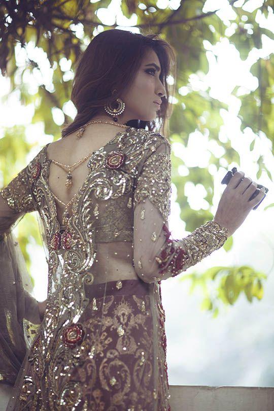 saira_rizwan_couture_shoot_jan_2015_540_13