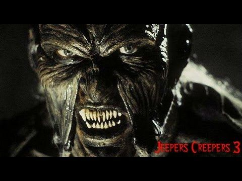 jeper crepers 2 - Buscar con Google