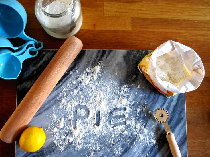 Sunday is the perfect day to #bake.  Read our new post.  happystepz.blogspot.nl