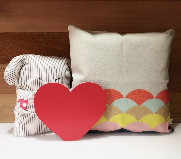 Don't you just love that Friday feeling? ❤️❤️❤️  Head our store at www.etsy.com/shop/BluStore  Our competition ends in 2 days! Hurry! Like our Blu - Bring Life to You facebook page & share any of our products Or add our instagram account @bringlifetoyou & regram any of our products with hashtag #blustoreau .  #cushion #design #australia #brisbane #melbourne #queensland #onlineshop #creative #pillow #lifestyle #typo #promo #free #win #giveaway #etsy #modern #homeware #homedeco