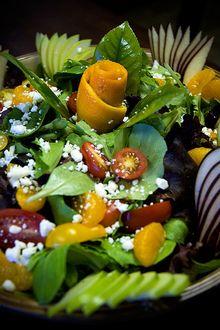 9 best Food Partners - DC Metro images on Pinterest | Restaurant ...