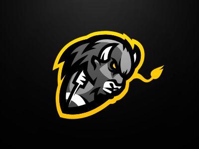 cool sports logo designs