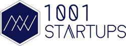1001 Startups - Ressources et conseils pour start-up