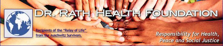 El mantenimiento y la expansión de las enfermedades