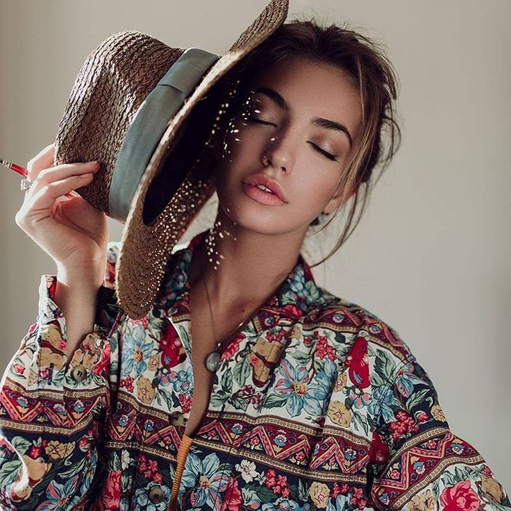 scipio spanish girl personals Free classified ads for personals and everything else find what you are looking for or create your own ad for free.