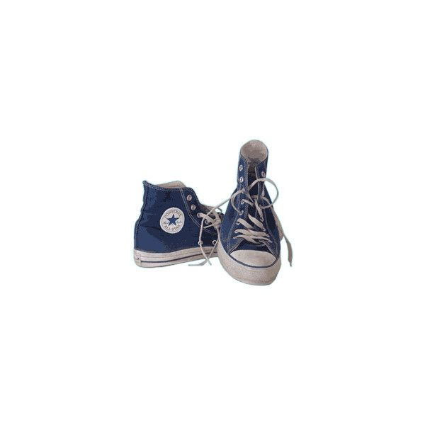 allmylifeforsale(old converse) ❤ liked on Polyvore featuring shoes, sneakers, converse, sapatos, converse sneakers, converse trainers, converse shoes and converse footwear