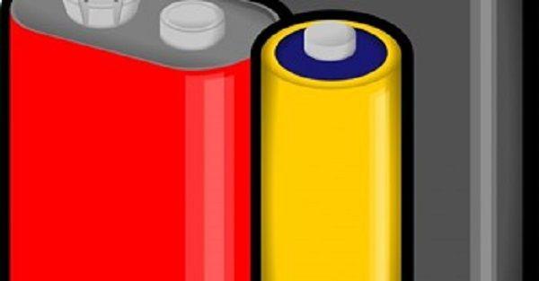 Una pintura solar ofrece energía ilimitada