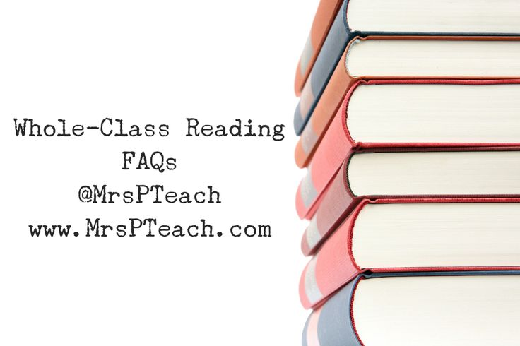 the creative writing anymore questions Everything you think you know about creative writing will change secondary school composition writing is not the same as primary school anymore learn how to write with flair the questions are harder.
