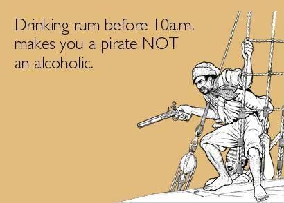 ARRRGGGGGHHH!! lol i like this rule