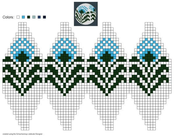 87 best ZIMA images on Pinterest | Christmas knitting, Snowman and ...