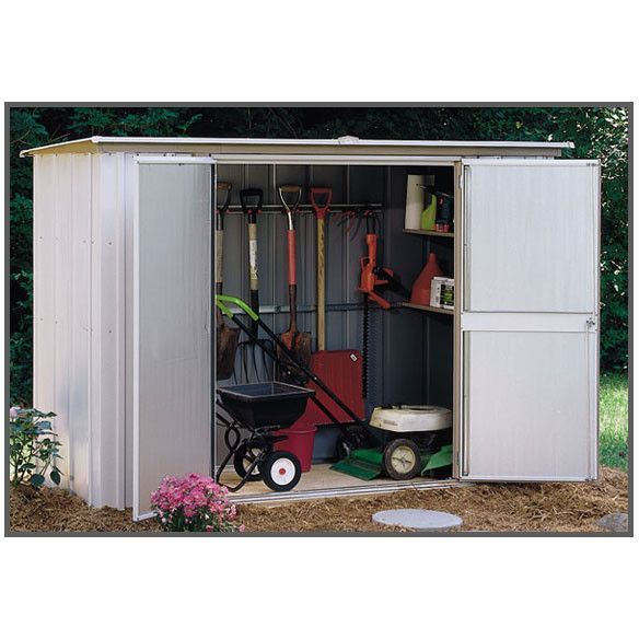 The 5116 best images about Shed Organization on Pinterest