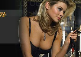 el palqui cougars dating site Dallas just happens to rank seventh in cougar activity in america according to the online dating site plentyoffish, a cougar is a woman between the ages of 40 and 60 who dates a man about 10 .