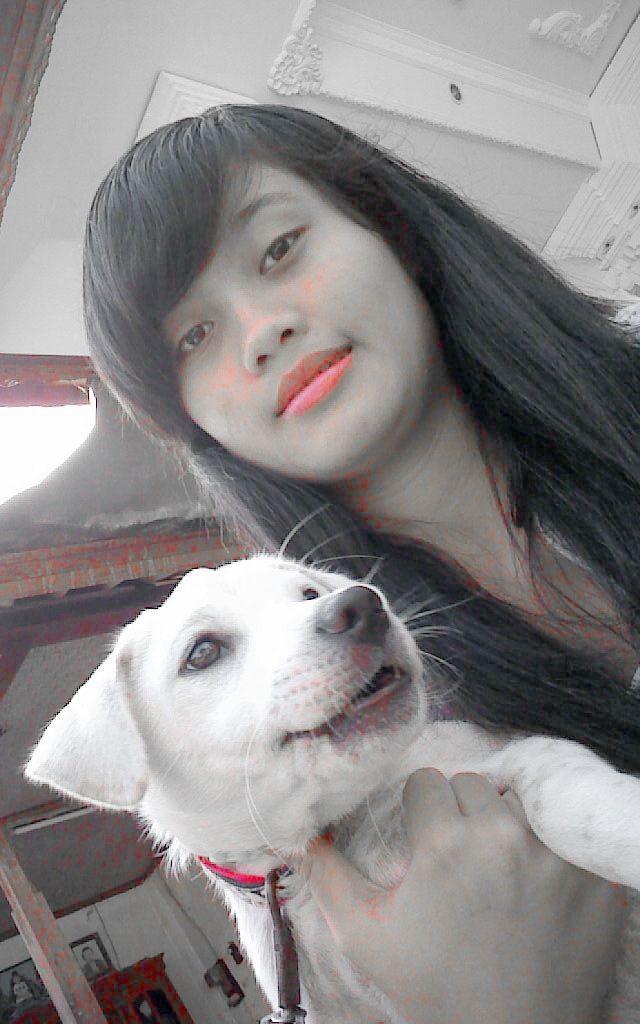 love.,,
