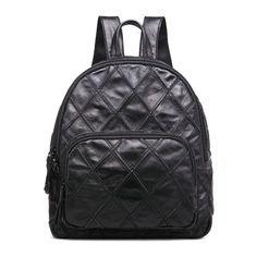 Nuevos modelos original mochila de cuero de marca por mayor en línea tamaño medio para mujeres [AL93080] - €58.09 : bzbolsos.com, comprar bolsos online