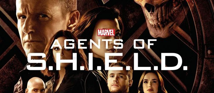 Agents of S.H.I.E.L.D. 2017  Agents of S.H.I.E.L.D. 2017 Watch Series On Seriestubes.com Enjoy Watching Agents of S.H.I.E.L.D. 2017 Episodes Online Latest Season Agents of S.H.I.E.L.D. 2017 Online