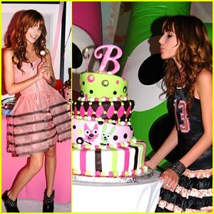89 best images about amber 39 s 13th b day party on pinterest