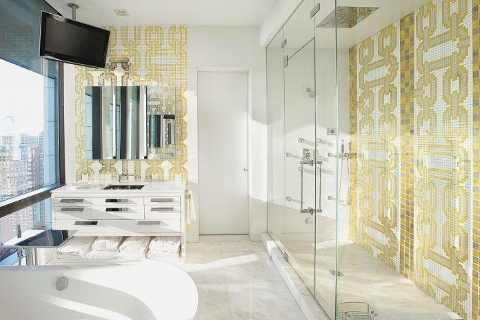 luxury-tribeca-duplex-penthouse-designed-richard-mishaan-11
