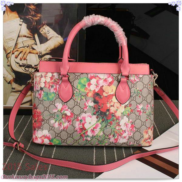 gucci gg supreme blooms canvas tote bags 409534 pink gucci bags pinterest pink canvas. Black Bedroom Furniture Sets. Home Design Ideas