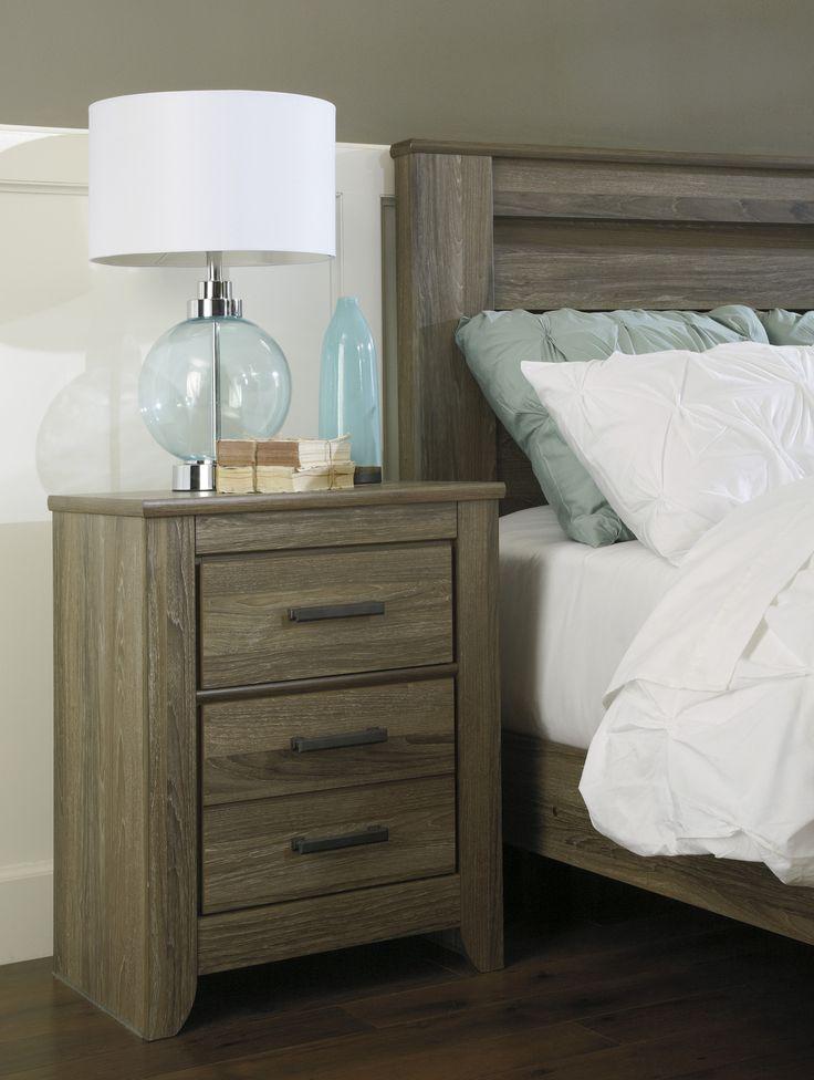 bedroom organization coastal bedrooms and drawers on pinterest