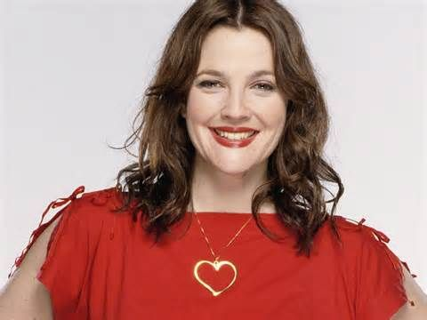 Drew Barrymore: a possibility to play mum-of-four Karen