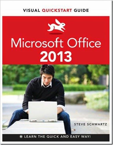 32 best microsoft office lessons images on pinterest microsoft microsoft office 2013 fandeluxe Gallery