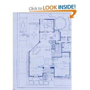 TV Sets: Fantasy Blueprints of Classic TV Homes: Mark Bennett: 0768821210717: Amazon.com: Books
