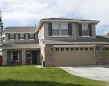 Riverside houses for sale at perfect location with @riverside view. Check out latest houses. #realestate #riverside #houses #housesforsale