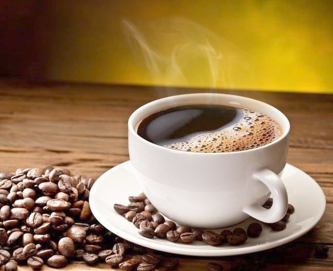 Best Coffee Drinks At Starbucks Iced Coffee Meets Bagel Chat Not Working Order Coffee Shop F Benefits Of Drinking Coffee Coffee Health Benefits Healthy Coffee