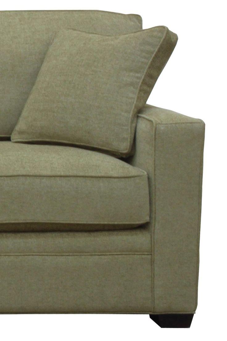 25 best ideas about Furniture websites on Pinterest