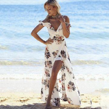 775 руб.  Платье женское летнее  Одежда женская, летняя, пляжные принадлежности.Все это вы найдете у нас на сайте sevtao.ru
