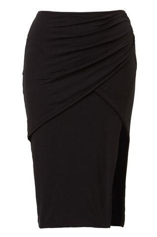 Ayer Skirt – KOOKAÏ