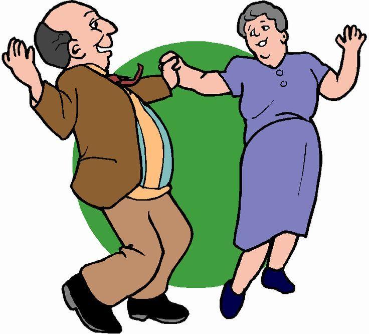 senior citizen retirement activities | Hardyston township senior citizen activities senior citizen group join ...
