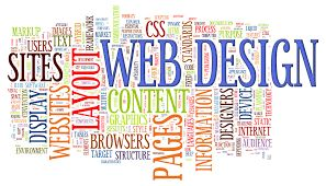 All this leaves you in no doubt that wordpress web development has a huge impact on your business.