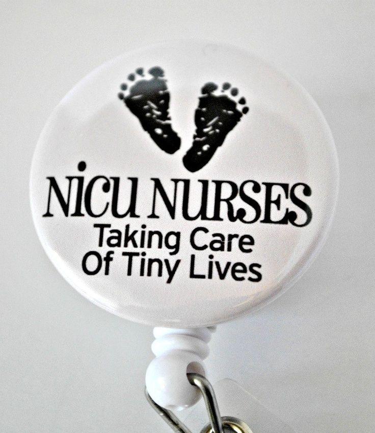 Cute Love Lockets Wallpapers 19 Best Nicu Nurse Appreciation Images On Pinterest