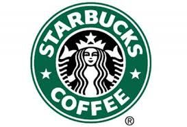 #Shortterm #pain for #food #franchise #firms as they #bet #big on @Starbucks, #GBK