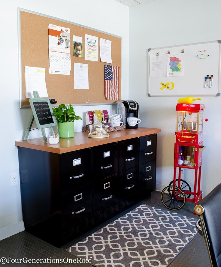 Best 25+ Break Room Ideas On Pinterest